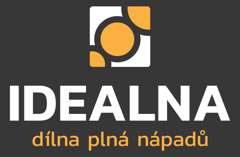 idealna.cz - dílna plná nápadů